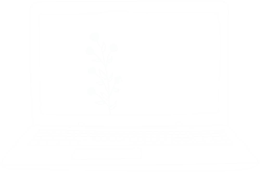 Site internet éco-conçu